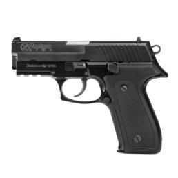 ez9 pistol compact left angle