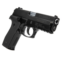 ez9 pistol compact right angled