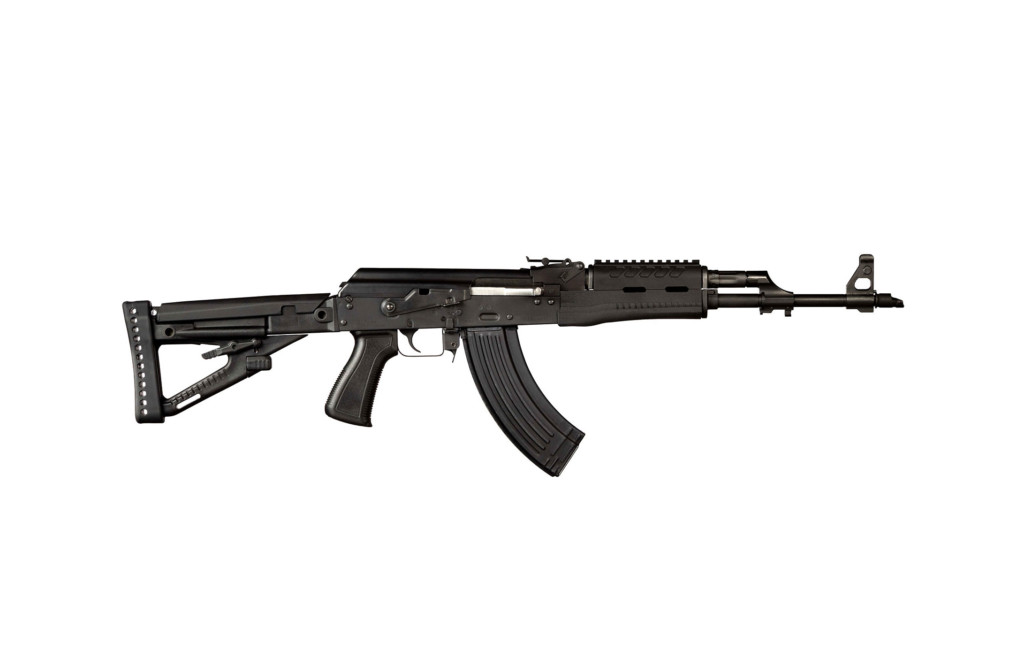 m70 pistol ak semi automatic right angle