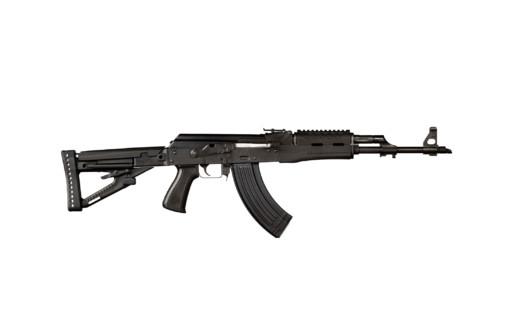 m70 pistol ak semi automatic right angle