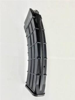 polymer 7.62x39mm magazine alt angle 3