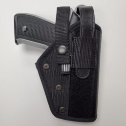 zastava belt holster CZ99 CZ999 EZ9 Securing Strap