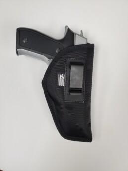 zastava concealable holster IWB Holster CZ99 CZ999 EZ9