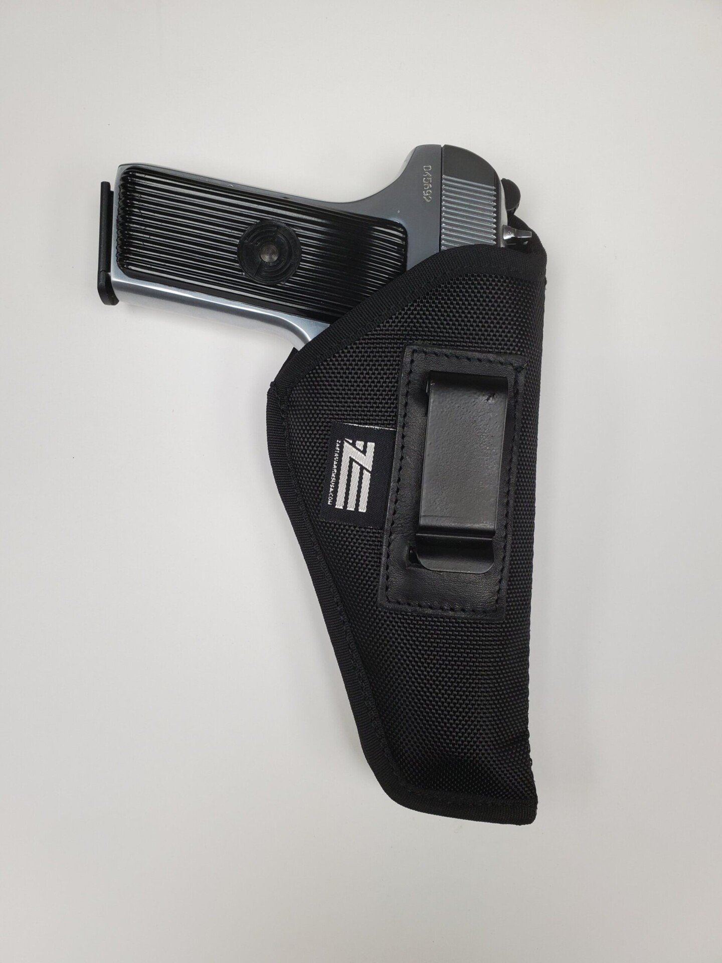 zastava Tokarev concealable holster IWB Holster M57A M70AA M88A