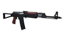 universal handguard m90 rifle right angle sling